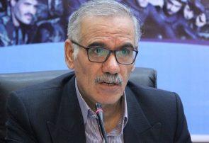 معاون استاندار آذربایجانشرقی تاکید کرد:  لزوم توجه به تامین زیرساختهای انرژی در سند تدبیر توسعه