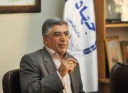 وزارت علوم متکفل نیروهای تعدیلشده جهاد دانشگاهی است