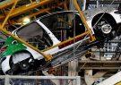 گرانفروشی به سبک خودروسازان ایرانی| وعده فروش فوری با قیمت حاشیه بازار، قیمتگذاری به نرخ روز| چرا کسی نظارت نمیکند؟