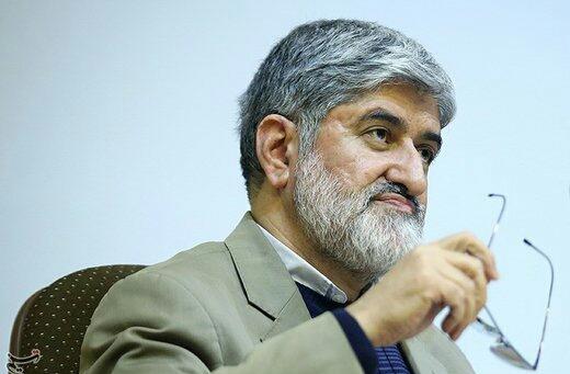 پاسخ تند علی مطهری به کیهان: نحوه استدلال شما، داعش پرور است