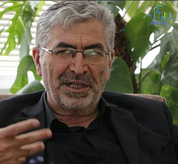 رییس کمیسیون برنامه و بودجه شورای اسلامی شهر تبریز/ بودجه شهرداری تبریز ناقص است