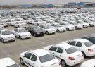 ترفندی جدید برای گرانفروشی خودرو