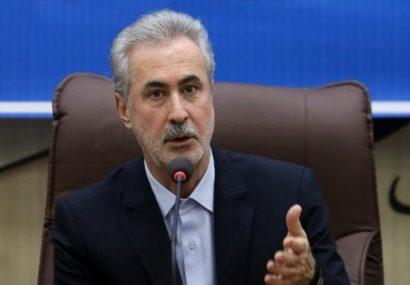 مدارس و دانشگاه های غیرانتفاعی آذربایجان شرقی کیفیت نامطلوبی دارند