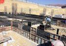 افزایش پروانه های ساختمانی صادره شهرداری کلانشهر تبریز