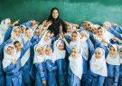 امسال هیچ کلاسی در آذربایجان شرقی بدون معلم نماند