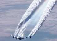 رئیس سازمان هواشناسی: بارورسازی ابرها مشکل خشکسالی کشور را حل نمیکند