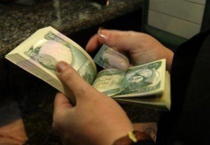 حل مشکلات بانکی بین ایران و عراق/ بازدید ۲میلیون گردشگر عراقی از ایران در ۷ ماه