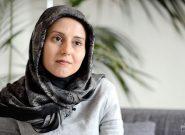 صحبتهای جالب دکتر «طناز بحری» نابغه پزشکی در هلند درباره علت بازگشتش به وطن