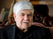 محمد هاشمی: عملکرد اقتصادی روحانی مطلوب نبود اما نسبت به آنچه تحویل گرفت، خوب بود