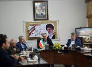 ۱۱ واحد بحرانی تبریز نیازمند حمایت مسئولان برای رفع مشکلات هستند