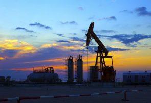 قیمت جهانی نفت از مرز ۷۰ دلار فراتر رفت