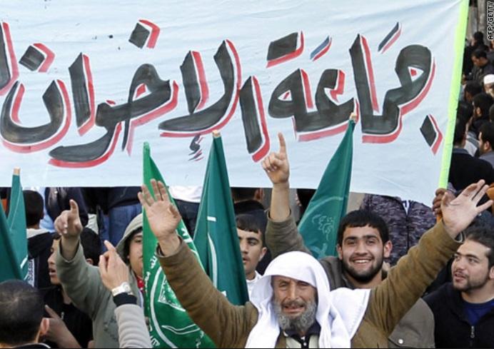 پایان دلخوری ها و کدورت میان ایران و اخوان المسلمین؟ / تهران چگونه با اعضای تبعیدی اخوان المسلمین رابطه برقرار کرده است؟