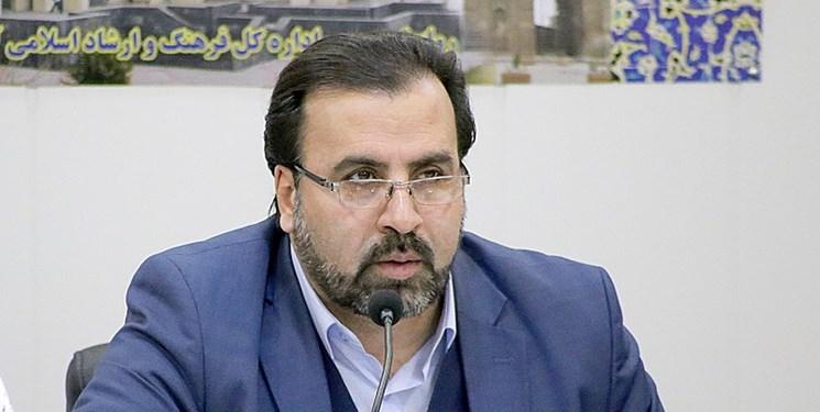 مکتبهای هنری تبریز با اتکا به توانمندیهای هنرمندان آذربایجانشرقی احیا میشوند
