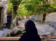۸۰ درصد از کل قالیبافان ایران را زنان تشکیل می دهند/ تبریز پایتخت فرش دستبافت جهان