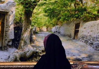 ۸۰ درصد قالیبافان ایران، زن هستند/ تبریز پایتخت فرش دستبافت جهان