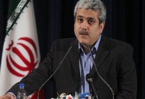 آذربایجان شرقی پایتخت زیست بوم دانش بنیان ایران میشود