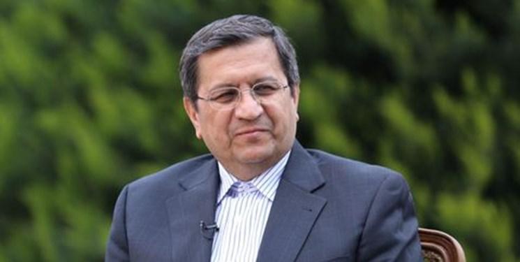 رئیسکل بانک مرکزی: به بازار ارز مسلط هستیم و مشکلی در تثبیت بازار نداریم