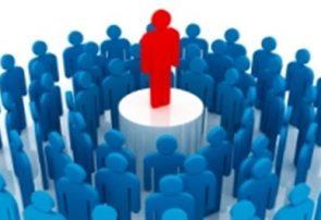 مدیران ناپاسخگو آفت توسعه و کارآمدی/ لازم نیست مدیران پاسخ دهند!
