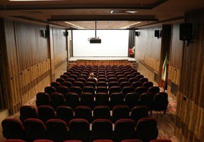 بازگشت شکوهمند سینما آزادی به سینماهای تبریز/ آزادی سینما آزادی از قفس فراموشی