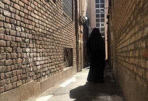 غبار فراموشی بر کوچههای «آشتیکنان»