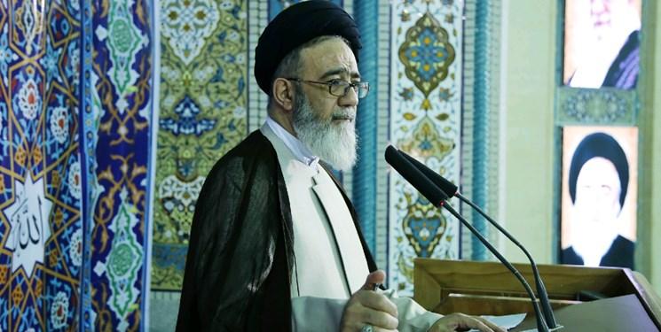 ۲ پنجشنبه عزت و اقتدار برای ایران/ از تحقیر ترامپ توسط رهبری تا ساقط کردن پهباد آمریکایی