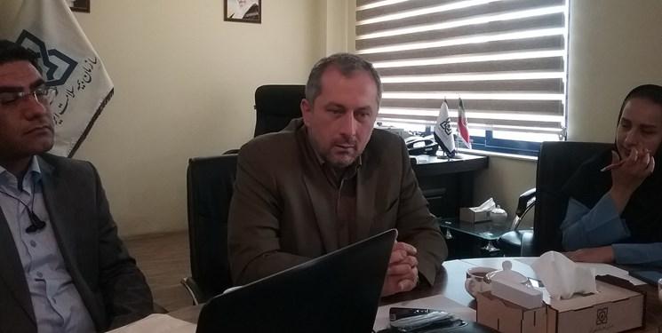 هزینه کرد ۱۲ هزار میلیارد تومانی بیمه سلامت در یک سال/آذربایجانشرقی پایلوت نسخه الکترونیکی انتخاب شد