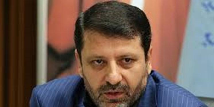 تنها یک نفر در رابطه با پرونده شهرداری تبریز دستگیر نشده است/ تخلف ۱۰۰ میلیارد تومانی در حوزه ارز