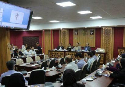ارتباط و توسعه با دانشگاههای معتبر جهان، راهبرد مهم وزارت علوم است