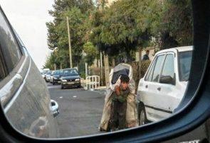 زیر پوست شهر تبریز! در جستجوی طلای کثیف!