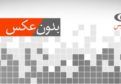 دست از گلو تبریز بردارید / نقشه باستانشناسی تبریز هر چه سریعتر آماده شود