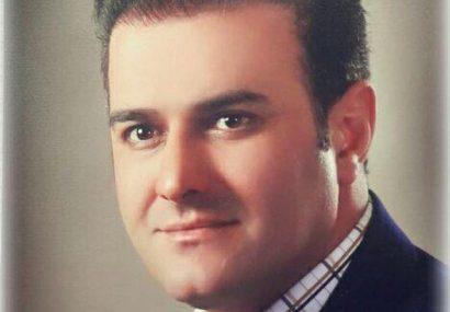 مهندس نعمتی رییس اتحادیه مشاورین املاک تبریز : مسئولین نباید در اتاق خود را بروی ارباب رجوع ببندند