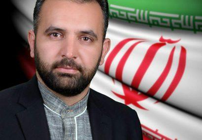 مهندس زباندار رییس نظام صنفی کشاورزی تبریز : در سال رونق تولید نظام صنفی کشاورزی حمایت از تولید را سرلوحه ی کار خود قرار داده است
