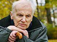 افتتاح خانه نگهداری روزانه سالمندان و «یک چهارم راهی» در تبریز