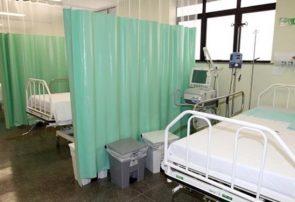 تشریح وضعیت بدهی بیمه تامین اجتماعی به علوم پزشکی تبریز