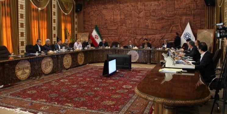 سفر اعضای شورا به جمهوری چک لغو شد/ اتوبوس های پلاک ارس در تبریز