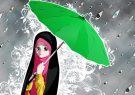 عفاف و حجاب در آئینه قرآن