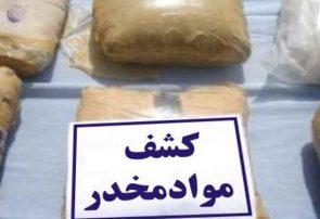 نوسان قیمت ارز باعث ارزانی موادمخدر شده است/آذربایجانشرقی آشپزخانه تولید موادمخدر صنعتی ندارد
