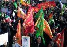 انتقاد از قیمتهای سنگین چادر و قیمتهای ارزان ساپورت