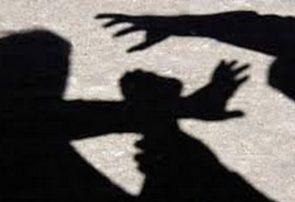 خصوصی بودن تمام پیشدبستانیها در آذربایجانشرقی/۶۶۵ مورد همسرآزاری و ۱۳۳ مورد دختر فراری در استان