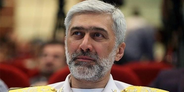 قدرت دفاعی ایران ادبیات دشمن را تغییر داده است/ از ساخت موشکهای ماهوارهبر تا جنگنده و بالگرد