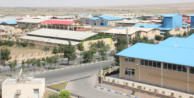 دستور ویژه رئیس کل دادگستری آذربایجان شرقی برای صنعت /حل مشکل تردد شهرک صنعتی تبریز ۴