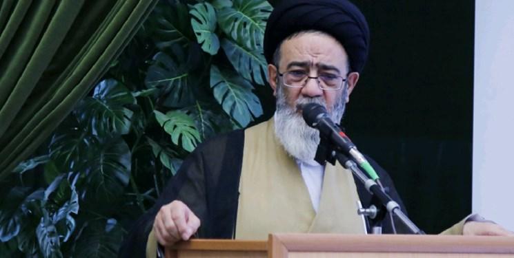 آل هاشم: از برنامههای تبریز ۲۰۱۸ چیزی ندیدیم/ اگر بحرین از ایران جدا نمیشد چه میشد؟