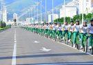 بیست و یکمین همایش بزرگ «بناب شهر دوچرخه ایران» برگزار می شود