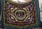 «عَلم» میراث مظلوم عزاداری تاریخی بازار+ تصاویر