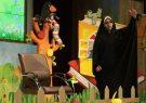 بیست و دومین جشنواره بین المللی قصه گویی آذربایجانشرقی برگزیدگان خود را شناخت