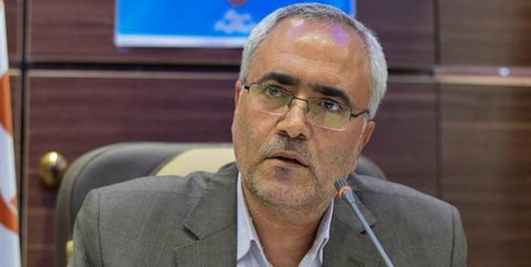 ۴ درصد کودکان آذربایجان شرقی معلول هستند