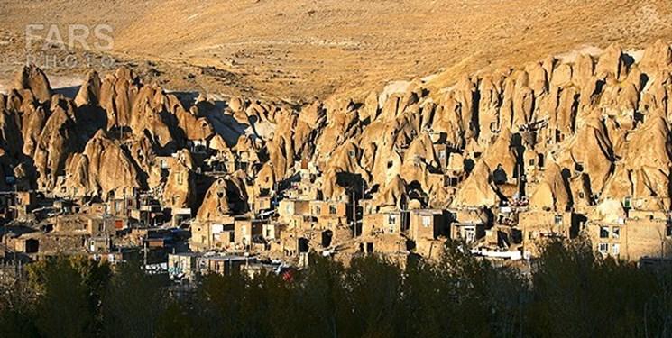 آغاز مهاجرت معکوس در روستاهای آذربایجانشرقی/ توسعه روستایی نباید به قیمت از دست دادن مواهب طبیعی تمام شود