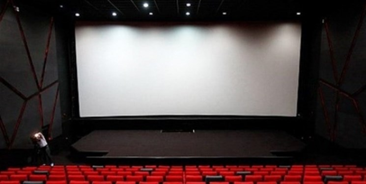 ورود پولهای کثیف و پولشویی در حوزه سینما جدی است/ ورود صاحبان سرمایه، هنر هفتم را حاشیهای کرد
