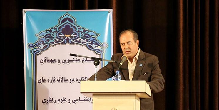 امضا ۱۸۰ تفاهم نامه همکاری مشترک دانشگاه تبریز با دانشگاههای خارجی / ۶۰ تفاهمنامه با دانشگاههای ترکیه