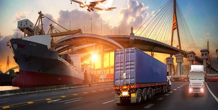 صادرات غیرنفتی آذربایجانشرقی امسال از مرز ۳ میلیارد دلار عبور میکند/ قرار گرفتن سوریه در ۱۰ ردیف کشور هدف صادراتی استان